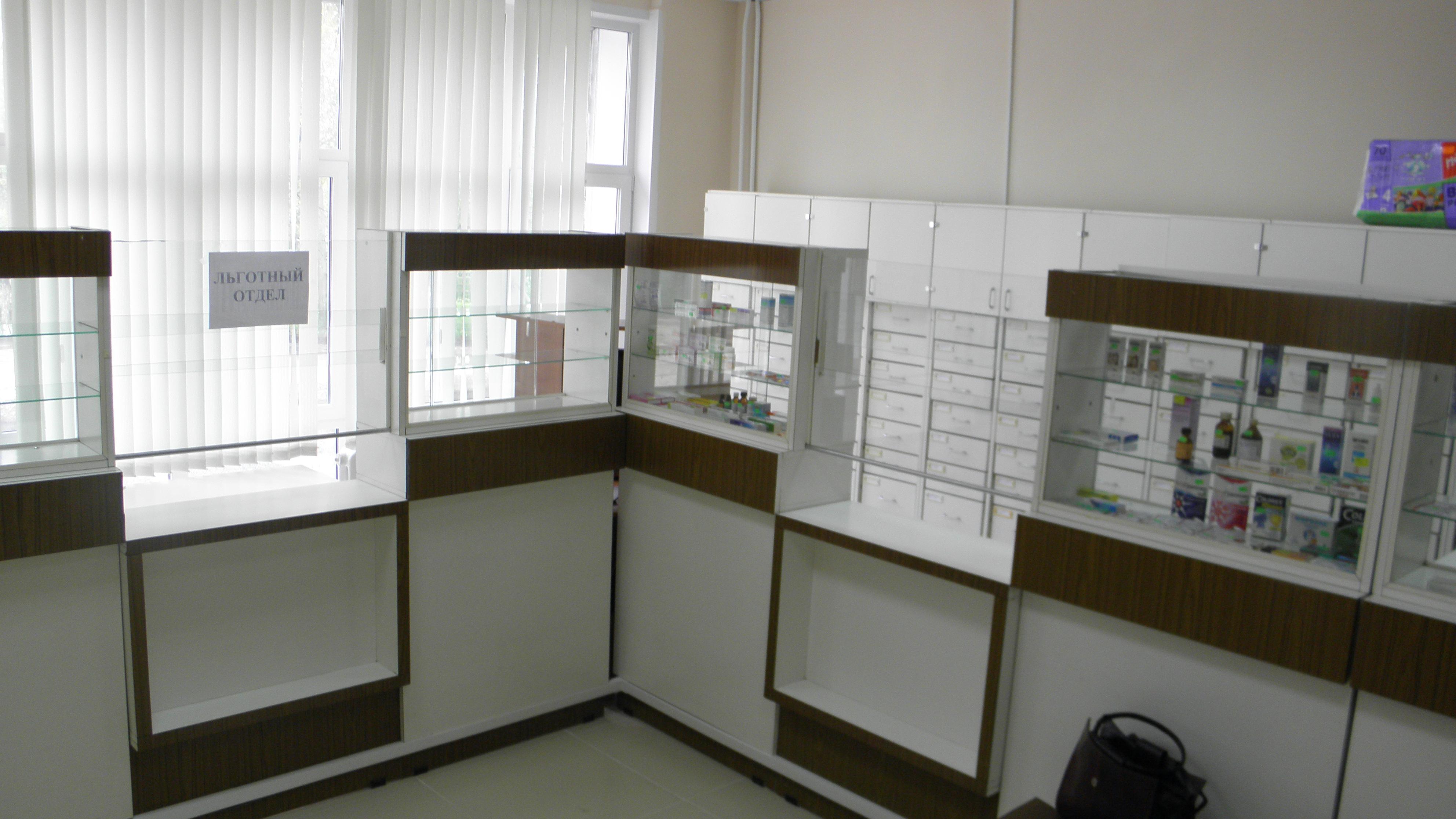 Городская поликлиника 7 новороссийск